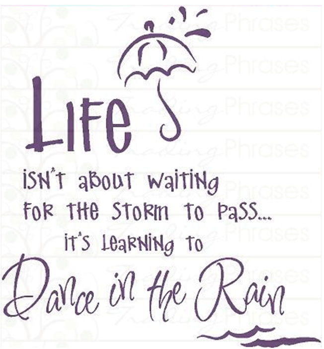 Dance Quotes Image By Marissalee19 On Photobucket