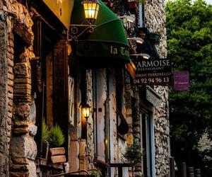 city and ciudad image