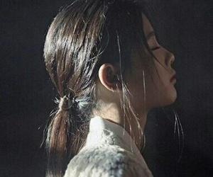 beautiful, kim yoo jung, and love in the moonlight image