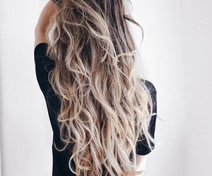25 Images About Frisuren On We Heart It See More About Hair