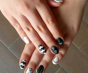 bianco e nero, black and white, and matte image