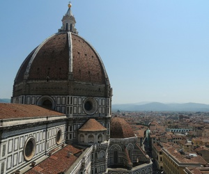cities, city, and florence image