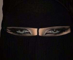 arabic, beauty, and classy image