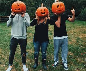 grayson dolan, ethan dolan, and Halloween image
