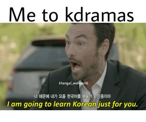 dots, drama, and funny image