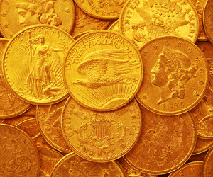 american, coin, and coin collecting image