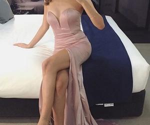 evening dresses, cocktail dresses, and bridesmaid dresses image