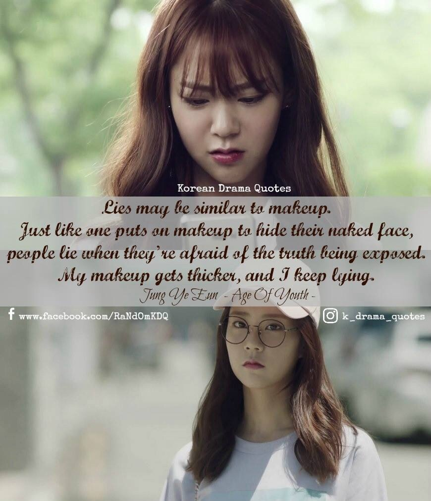 image in korean drama quotes collection by kezban hyde