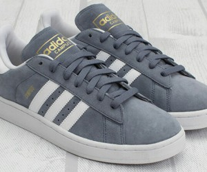 adidas, campus, and loveit image
