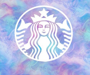 starbucks and wallpaper image