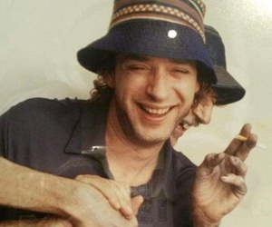 smile, cerati, and charly image