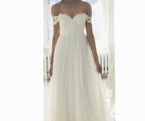 evening dresses, party dresses, and homecoming dresses image