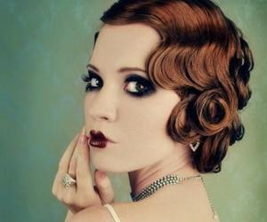 1920s and vintage image