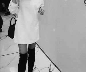 fashion, eleanor calder, and outfit image
