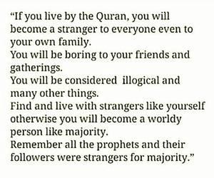 allah, islam, and muslims image