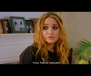 mary kate olsen, new york minute, and olsen twins image