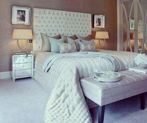 luxury, home, and style image
