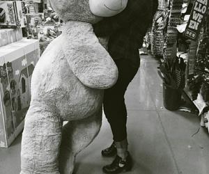 bear and osos de peluche image