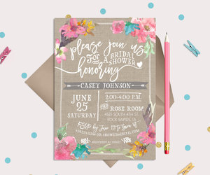 cards, designed, and invitations image