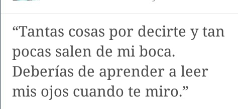 Image In Frases De Tumblr Collection By Juan On We Heart It