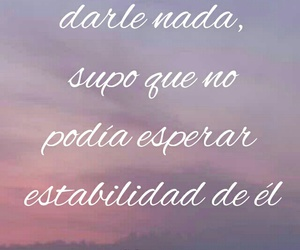 citas, frases, and quotes image