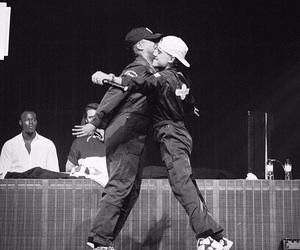dutch, rapper, and topnotch image