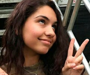 icon and alessia cara image