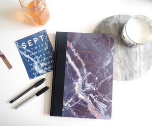 blogger, cute, and marble image