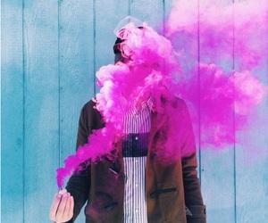 beautiful, colorful, and fun image