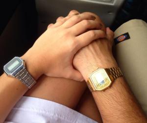 boy, girl, and couples image