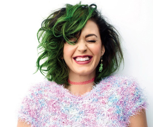 katy perry, smile, and katy image
