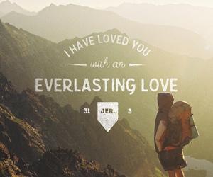 bible verses image