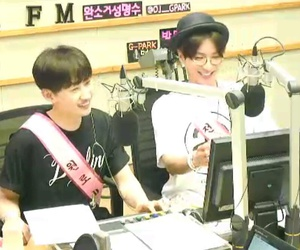 Leeteuk, SJ, and sukira image