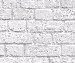 white, wallpaper, and wall image