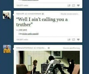 death note, funny, and tumblr image