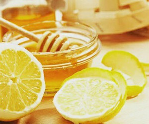 beauty, face, and honey image