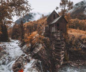 beautiful, break, and color image