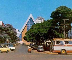 70s, brasil, and londrina image