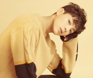 ji soo and korean actor image