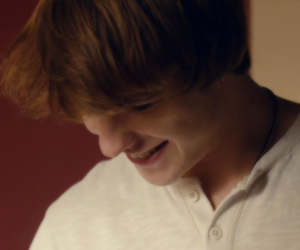 nico mirallegro, mmfd, and finn nelson image