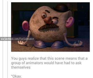 pixar, tortilla, and disney image