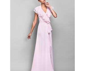 cheap prom dresses, prom dresses under 100, and cheap prom dresses uk image