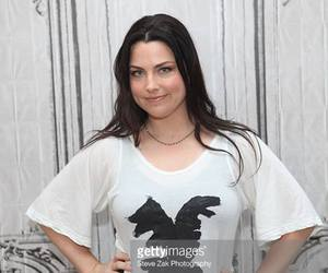 amy lee, evanescence, and dream too much image