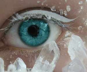 blue, blue eyes, and very beautiful image