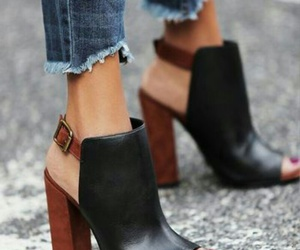 cool, photography, and shoes image