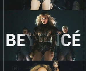 wallpaper, lockscreen, and beyoncé image