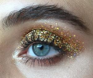 epic, eye, and lashes image