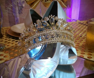 15, crown, and quince image