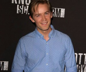 jason dolley, good luck charlie, and pj duncan image
