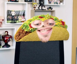 funny, game, and kebab image